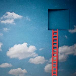 Kostenlose Cloud für Non-Profit-Organisationen