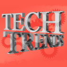 GP Bullhounds zeigt die Top-Ten-Technologie-Trends 2016