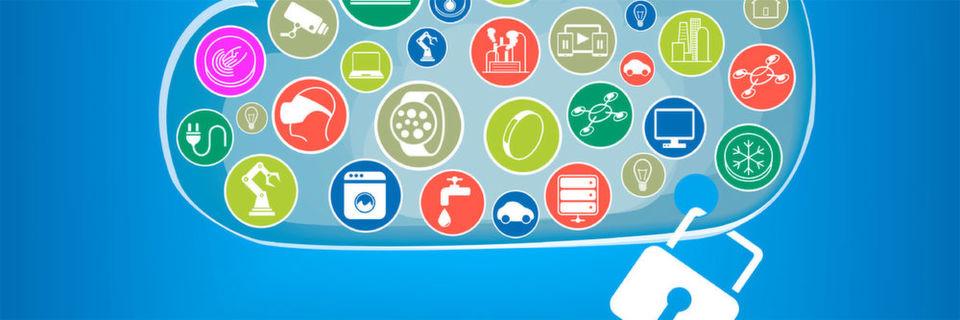 John Engates, Chief Technology Officer bei Rackspace wagt einen Ausblick, welche Themen dieses Jahr ganz oben auf der IT-Agenda stehen werden: Zu den Treibern der Cloud gehören Trends wie Big Data oder auch das viel zitierte Internet of Things. In Sachen Fachkräftemangel sieht der Experte vor allem eigene Weiterbildungsangebote auf dem Vormarsch.