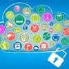 IT-Transformation basiert auf Cloud und Security