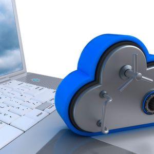 Mobile Security für Unternehmen