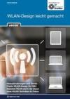 WLAN-Design leicht gemacht