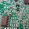 Metallkleber soll den Lötprozess in der Elektronikfertigung ersetzen