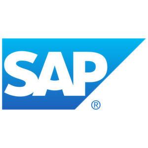 Neue SAP Projekte sollen die Echtzeit-Auswertung medizinischer Daten erleichtern.