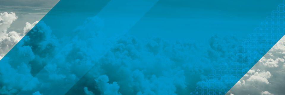 Die zunehmende Heterogenität wird generell die Zukunft der IT prägen. Damit rückt auch die Verknüpfung traditioneller und agiler Vorgehensmodelle immer mehr in den Fokus. Virtualisierung, bimodale IT und Hybrid-Cloud-Modelle sind die Folge - mit entsprechenden Anforderungen an das Management.
