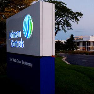 Johnson Controls streicht 700 Stellen in Deutschland