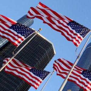 In den USA sind die Rückrufzahlen im letzten Jahr nochmals gestiegen.