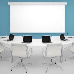 Realpresence Clariti soll viele Collaboration-Lösungen unterstützen.