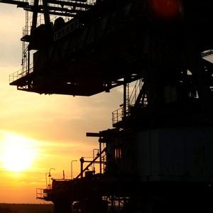 Aus diesen vier Gründen können deutsche Unternehmen vom Iran profitieren