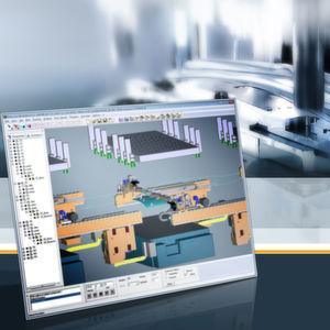 Siemens übernimmt CD-adapco