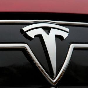 Tesla will künftig auch in China produzieren.