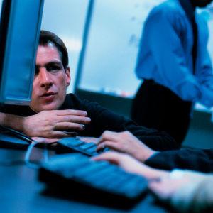 IT-Security über Festangestellte oder Freelancer?