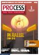 PROCESS 01