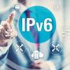 IPv6: Die sieben wichtigsten Tipps zur Umstellung