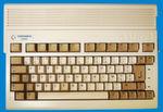 9. Lebenserhaltende Maßnahmen (Polen): In Polen nutzte ein Kunde tatsächlich noch seinen Amiga 600 – der immerhin 1992 auf den Markt kam. Doch eines Tages ereilte diesen PC-Oldie tatsächlich auch die Altersschwäche und er stellte den Betrieb ein – ganz ohne Unfall oder menschliches Versagen. Auch hier hatte Kroll Ontrack die passenden Werkzeuge zur Hand und konnte dem Amiga sogar wieder Leben einhauchen. Denn für den Kunden war der antike Rechner mehr als nur eine Maschine – er war voller Kindheitserinnerungen.