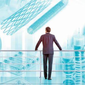 Pharma als Partner – gemeinsam neue Märkte erobern