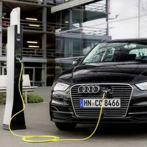 Studienautor Stefan Bratzel fordert eine konzertierte Aktion von deutscher Politik und Automobilindustrie.