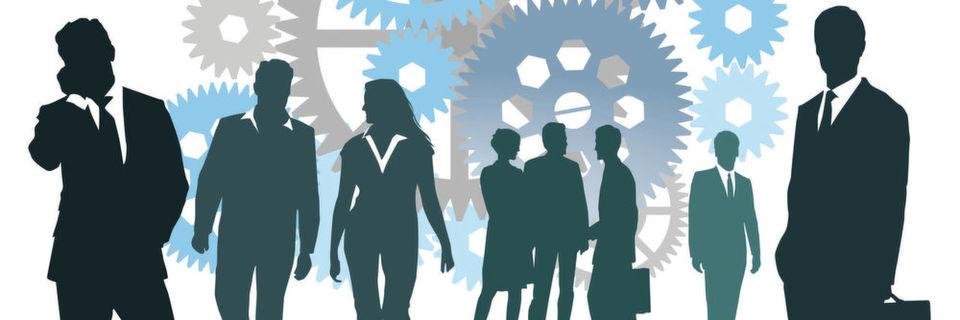 VMware kämpft mit schwächelnder Wirtschaftslage außerhalb der USA.