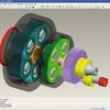 Auf Knopfdruck zum 3D-Modell