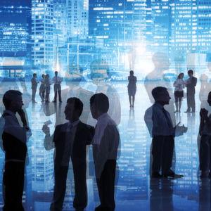 Eno bietet O2 Business inklusive Marketingunterstützung und einer maßgeschneiderten Ausstattung an.