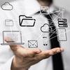 IT-Plattformen für die Behörde der Zukunft