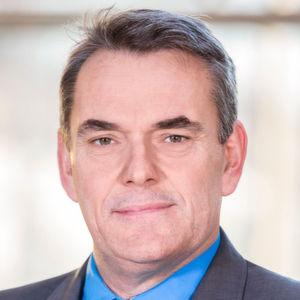Christoph Beyer verfügt über langjährige Erfahrung im Gesundheitsbereich und war insgesamt 13 Jahre als Logistik Manager im Kamener 3M Werk tätig.