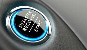 Quantums Deduplizierungs-Appliance ist ab sofort im AWS-Marketplace verfügbar.