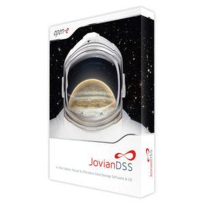 Update 11 für Open-E JovianDSS veröffentlicht