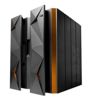 Midrange-Mainframe gönnt sich viele Open-Source-Tools