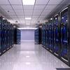 Technical Preview von Azure Stack steht ab Freitag zum Download bereit