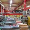 Palettierroboter sind fit für Industrie 4.0