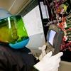 Trellis erhält neues Thermal-Management-System