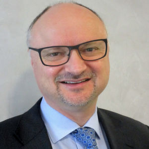 Der Zulieferer Felss Rotaform hat Rolf Käser zum neuen Geschäftsführer ernannt.