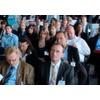 Der Treffpunkt für Vertreter aus Medizintechnik- und Pharmaindustrie