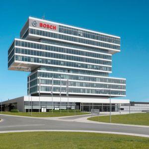 Bosch bestreitet Verwicklung in Abgas-Affäre