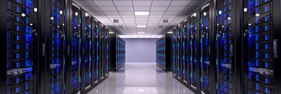 Azure Stack hilft dabei, Dienste der Cloud-Umgebung Azure aus dem Rechenzentrum von Unternehmen heraus anzubieten.