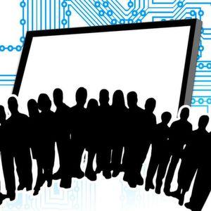 Freelancer 2016: IT-Branche bleibt größter Auftraggeber