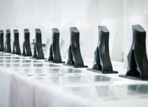 Siemens zeichnet 9 pfiffige Erfinder aus