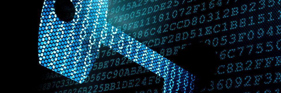 Nur 15 Prozent der Internetnutzer verschlüsseln ihre Mails, denn vielen ist der Einsatz von Verschlüsselungslösungen zu aufwändig. Das ergab eine Umfrage des Bitkom.