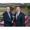 Le groupe Antrimon Group AG devient leader du marché des systèmes mécatroniques