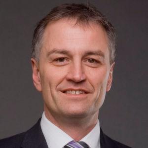 Andreas Hauf folgt bei Antalis Verpackungen dem langjährigen Geschäftsführer Tassilo Steinbach nach.