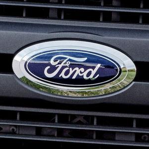 Ford warnt nach Gewinnrückgang vor weiterem Dämpfer