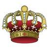 Machen Sie den Kunden zum König