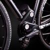 Start-up entwickelt abnehmbaren Elektroantrieb fürs Fahrrad