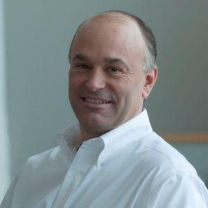 """Jim Heppelmann ist stolz auf die Auszeichnung: """"PTC setzt alles daran, die Kunden mit Werkzeugen und Lösungen zu versorgen, damit diese maximalen Nutzen aus dem Internet der Dinge ziehen können."""""""