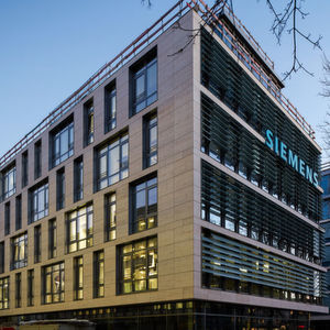 Siemens und CD-adapco haben eine Vereinbarung für die Übernahme der Anteile von CD-adapco durch Siemens geschlossen.
