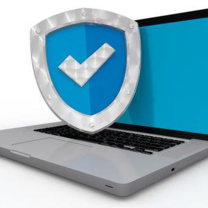 Sensible Daten schützen