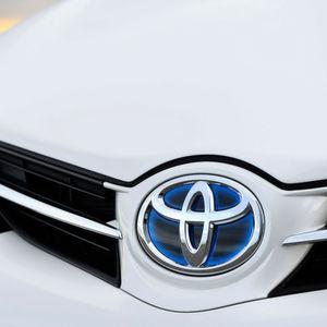 Toyota will seine Tochter Daihatsu komplett übernehmen.