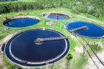 Für die Wasser- und Abwasserindustrie haben sich Prozessautomatisierung und Instrumentierung im letzten Jahrzehnt zu einer Schlüsseltechnologie entwickelt. In einer Welt, die in manchen Regionen mit Wasserknappheit, schlechter Trinkwasserqualität und zunehmender Nachfrage nach aufbereitetem Wasser konfrontiert ist, sind Prozesse zur Entnahme von Wasser für die Behandlung und zur Verteilung von behandeltem Wasser lebensnotwendig geworden. Dieser Trend wird voraussichtlich in den nächsten vier Jahren weiter anhalten – und die Implementierung von Prozessautomatisierung und Instrumentierung im Bereich Wasser- und Abwasserbehandlung bis 2020 weiter fördern.