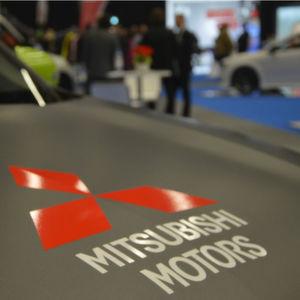 Mitsubishi hat auf einer Händlerveranstaltung seine Pläne zur Professionalisierung des Geschäfts der Vertriebsorganisation präsentiert.